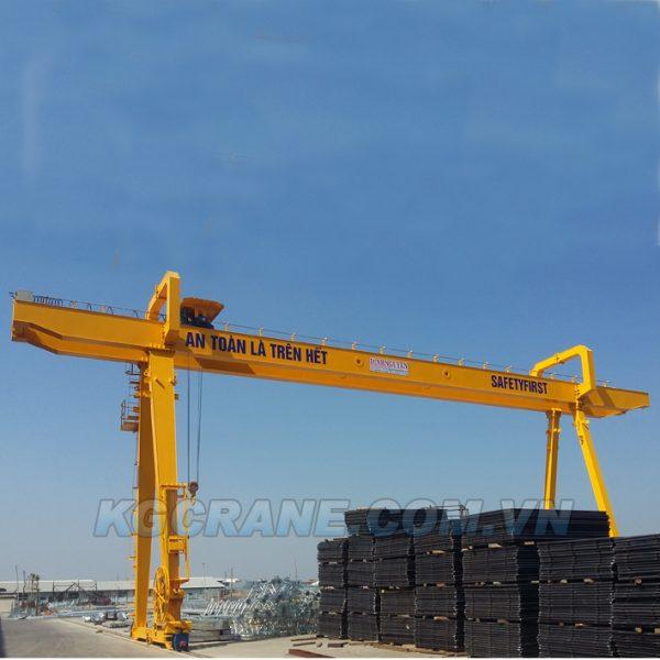 cong-truc-20-tan-dam-doi-dinhnguyen-crane-korea-kgcrane.com.vn