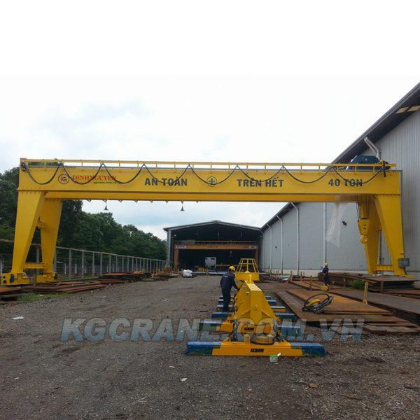 cong-trục-40-tan-dam-doi-dinhnguyen-crane-korea-kgcrane.com.vn