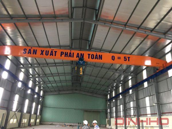 cau-truc-5-tan-dam-don-dinhnguyen-crane-korea-kgcane.com.vn