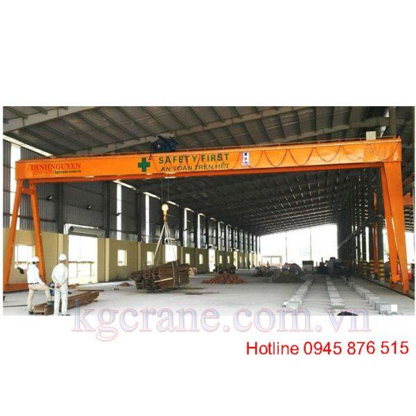 cong-truc-5 tấn--dam-doi-dinhnguyen-crane-korea