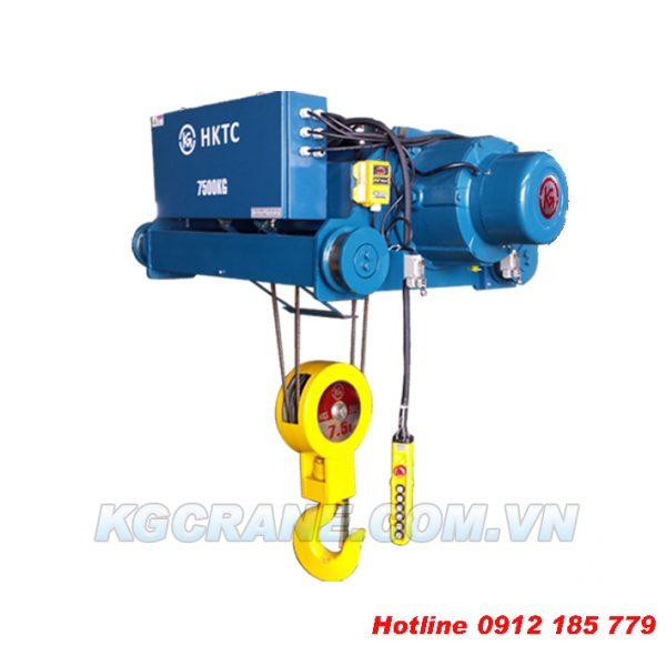 pa-lang-cau-truc-7.5-dam-doi-tan-6-9-12-18-24-30-m-kg-crane