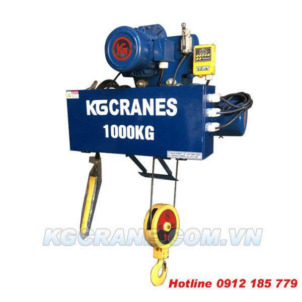 pa-lang-dien-1-tan-dam-don-kgcranes-6-9-12-18-24-m-kg-crane