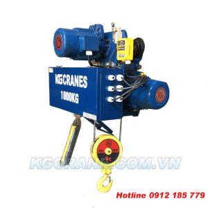 pa-lang-dien-1-tan-dam-don-kgcranes-6-9-12-18-24-m-kgcrane.com.vn