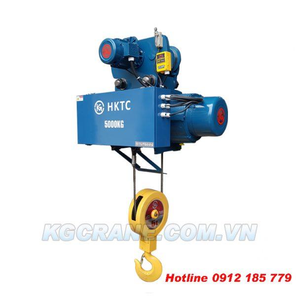 pa-lang-dien-5-tan-cau-truc-dam-don-5-tan-6-9-12-18-24-30-m-kg-crane