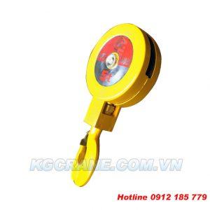 moc-cau-pa-lang-han-quoc-dam-don-5-tan-kgcrane.com.vn