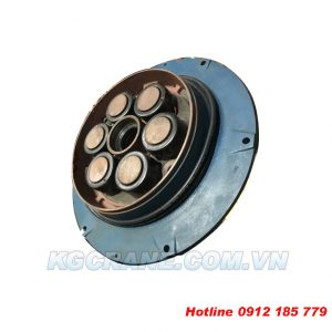 cuon-hut-pa-lang-kg-10-tan-kgcrane.com.vn