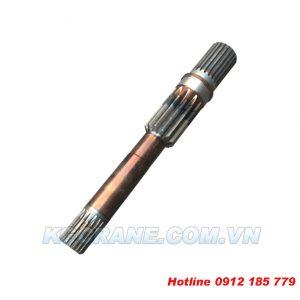truc-phanh-pa-lang-kg-15-tan-kgcrane.com.vn